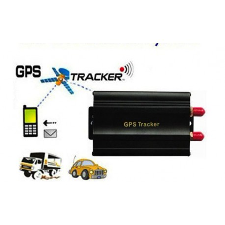 traceur gps auto moto fonctions sos multifonctions camera. Black Bedroom Furniture Sets. Home Design Ideas