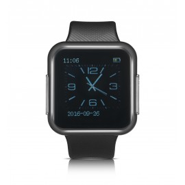 Montre enregistreur vocal 4GB