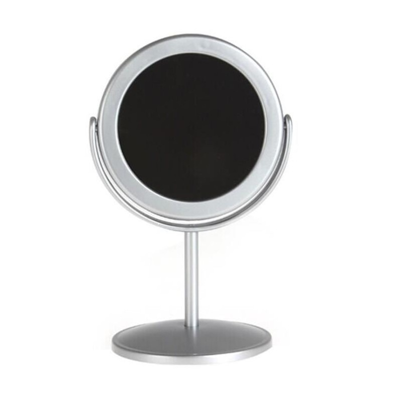 cam ra espion miroir camera. Black Bedroom Furniture Sets. Home Design Ideas