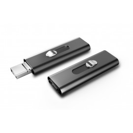 Clé USB enregistreur vocal