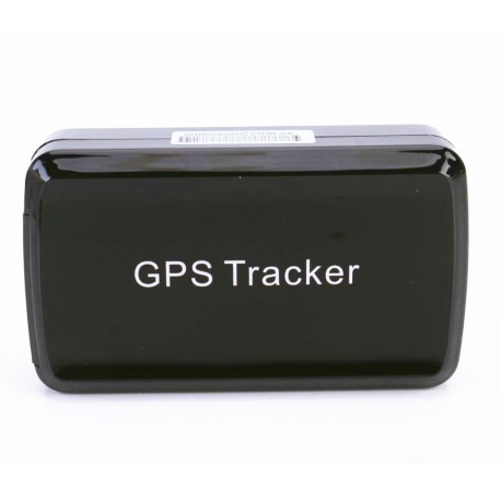 Traceur GPS GSM